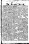 Clonmel Herald