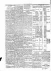 Clonmel Herald Wednesday 01 June 1831 Page 4