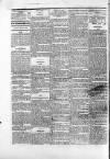 Smurday, April 13,1833,