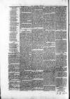 MCOI'NTY CORK ABSIZBS-Ac«. IS. Marphy and Tiawtliy Donovan wore 4ndictcd t«r theinarderof )iorotoloipiewM'Car> Vlilane, near OumaanWay. . C«cr.cli«4 McCarthy (liaeUier pf