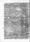 DKr. 9. . • The only wrivals of conteijiiotice -1,, tug aro the ezpresaea from t*nri>, a,,j letter* from Lttboa,