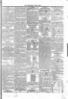 Tipperary Free Press Saturday 30 December 1826 Page 3