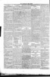 Tipperary Free Press Saturday 20 January 1827 Page 2