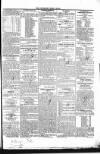 Tipperary Free Press Saturday 20 January 1827 Page 3
