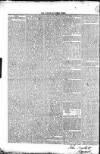 Tipperary Free Press Saturday 20 January 1827 Page 4