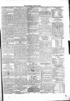 Tipperary Free Press Wednesday 31 January 1827 Page 3