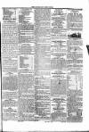Tipperary Free Press Saturday 25 August 1827 Page 3