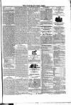 Tipperary Free Press