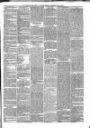 FREE PRESS AND CLONMEL GENERAL ADVERTISER, APRIL 14, 1865.
