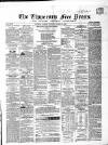 Tipperary Free Press