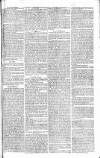 Drogheda Journal, or Meath & Louth Advertiser Saturday 03 May 1823 Page 3