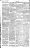 Drogheda Journal, or Meath & Louth Advertiser Saturday 10 May 1823 Page 2