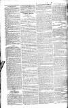 Drogheda Journal, or Meath & Louth Advertiser Saturday 10 May 1823 Page 4