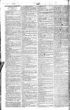 Drogheda Journal, or Meath & Louth Advertiser Wednesday 14 May 1823 Page 2