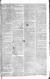 Drogheda Journal, or Meath & Louth Advertiser Wednesday 14 May 1823 Page 3