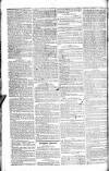 Drogheda Journal, or Meath & Louth Advertiser Wednesday 14 May 1823 Page 4
