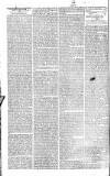 Drogheda Journal, or Meath & Louth Advertiser Wednesday 21 May 1823 Page 2