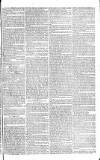 Drogheda Journal, or Meath & Louth Advertiser Wednesday 21 May 1823 Page 3