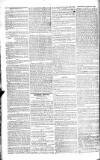 Drogheda Journal, or Meath & Louth Advertiser Wednesday 21 May 1823 Page 4