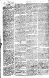 Drogheda Journal, or Meath & Louth Advertiser Saturday 31 May 1823 Page 2