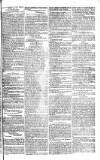 Drogheda Journal, or Meath & Louth Advertiser Saturday 31 May 1823 Page 3