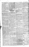 Drogheda Journal, or Meath & Louth Advertiser Saturday 31 May 1823 Page 4