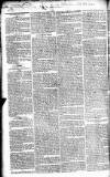 Drogheda Journal, or Meath & Louth Advertiser Wednesday 12 November 1823 Page 2
