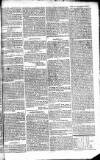 Drogheda Journal, or Meath & Louth Advertiser Wednesday 12 November 1823 Page 3