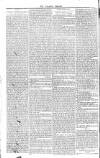 Drogheda Journal, or Meath & Louth Advertiser Saturday 25 August 1827 Page 4