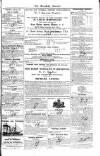 GENUINE AND GENERAL GROCERY ESTABLISHMENT, No. 7, Shop-streety Drogheda. Tlie encrcasiiig demand, and ; rapid vc/Licli