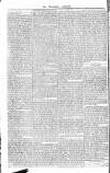Drogheda Journal, or Meath & Louth Advertiser Saturday 16 August 1828 Page 4