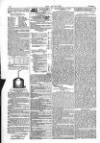 The Advocate: or, Irish Industrial Journal Wednesday 20 March 1850 Page 2