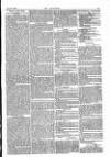 The Advocate: or, Irish Industrial Journal Wednesday 20 March 1850 Page 3