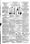 The Advocate: or, Irish Industrial Journal Wednesday 20 March 1850 Page 16