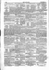 The Advocate: or, Irish Industrial Journal Wednesday 22 May 1850 Page 16
