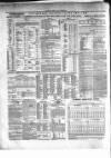 Allnut's Irish Land Schedule Monday 01 November 1852 Page 4