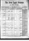 Allnut's Irish Land Schedule
