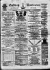 Galway Vindicator, and Connaught Advertiser