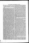Dublin Medical Press Wednesday 02 January 1850 Page 4