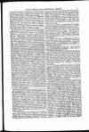 Dublin Medical Press Wednesday 02 January 1850 Page 5