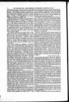 Dublin Medical Press Wednesday 02 January 1850 Page 8