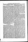 Dublin Medical Press Wednesday 02 January 1850 Page 12