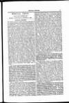 Dublin Medical Press Wednesday 02 January 1850 Page 13