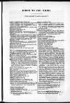 Catamenia, retention of, 262 Children, convulsions in defective power of lower extremities in ; cachexia scorbutica in, 6 ; cachexia