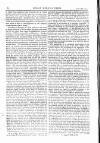 Dublin Medical Press Wednesday 20 July 1859 Page 2