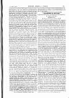 Dublin Medical Press Wednesday 20 July 1859 Page 3