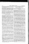 Dublin Medical Press Wednesday 20 July 1859 Page 6