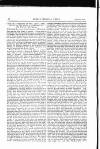 Dublin Medical Press Wednesday 20 July 1859 Page 8