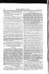 Dublin Medical Press Wednesday 20 July 1859 Page 14
