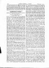 Dublin Medical Press Wednesday 07 December 1859 Page 6